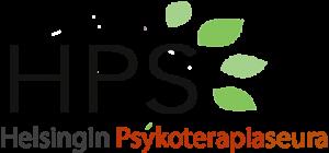 HPS - Helsingin Psykoterapiaseura